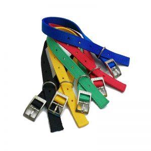 Flange Collars
